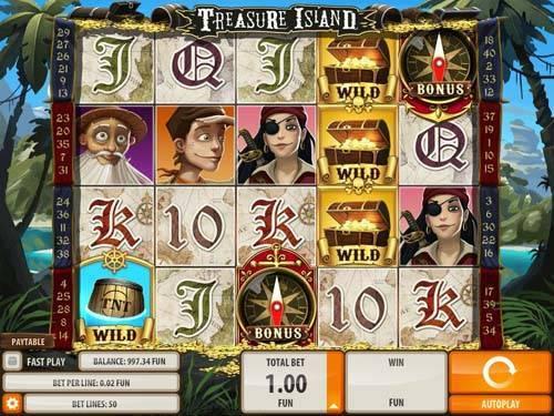 QuickSpin iGame com ganar bonos gratis-227067