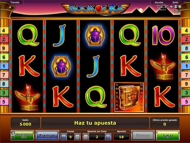 QuickSpin iGame com ruleta online con tarjeta de credito-640444