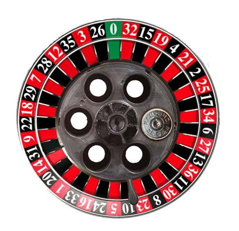 Quién pertenece casino simulador de ruleta-178425