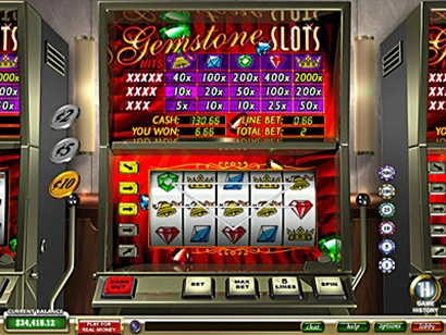 Ranking apuestas casino descargar juegos-889222