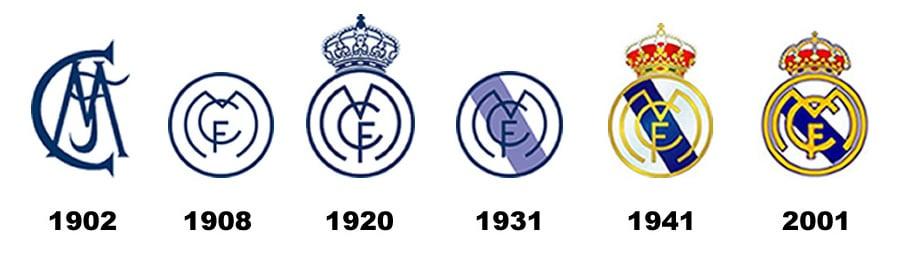 Real Madrid apuestas online-143822