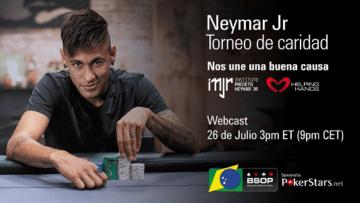 Recomendaciones bonos casino online en vivo pokerstars-605606