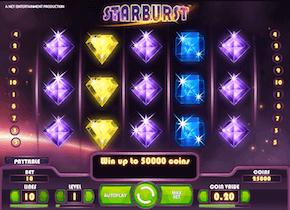 Reglas del juego tragamonedas gratis royal panda-903370
