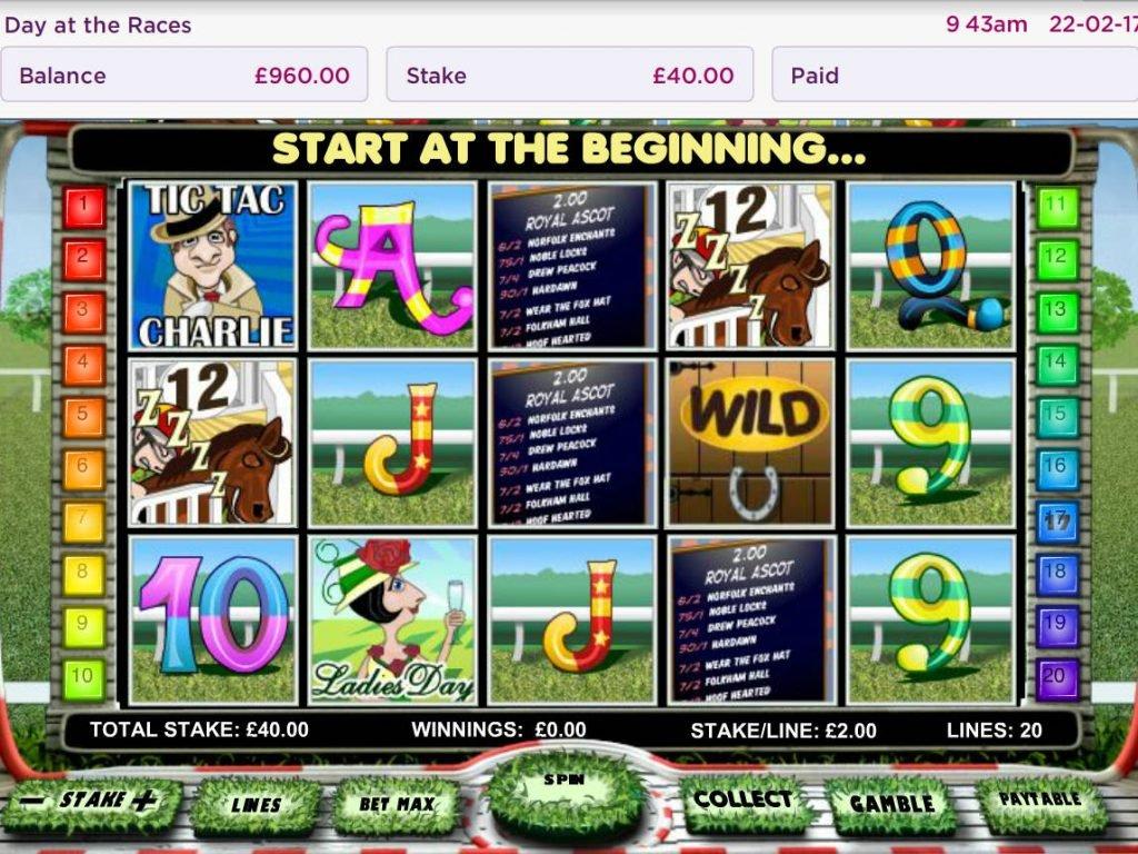 Reglas del juego tragamonedas gratis royal panda-646540