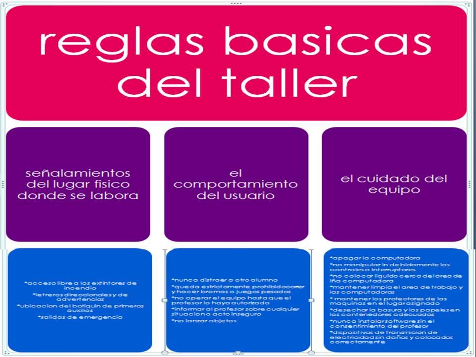 Reglas del poker pdf casino online Ecatepec gratis tragamonedas-598465