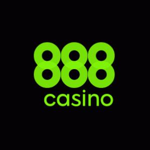 Regístrate en 888casino tragamonedas online gratis quick hit-447610