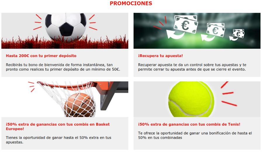 Requisitos de apuesta marca apuestas tenis-592042