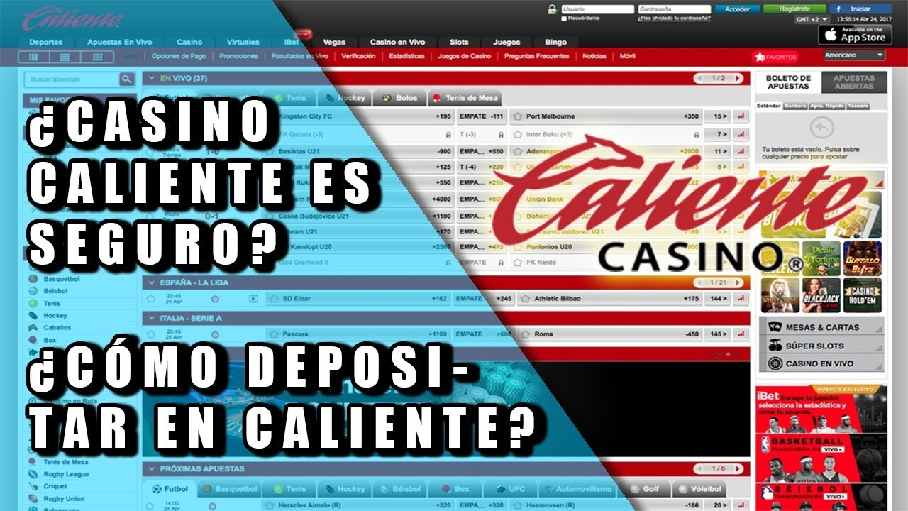 Reseña bwin Sports casino mx-245472