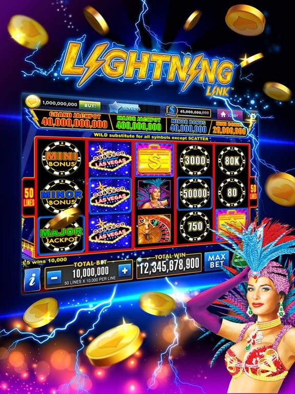 Reseña de EuroPalace casino app dinero real-898230