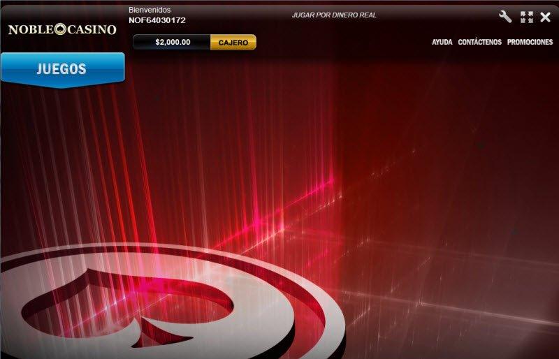 Reseña de EuroPalace casinos premios en los de las vegas-738935