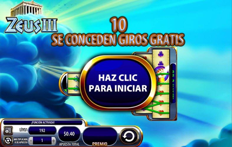 Reseña de EuroPalace casinos premios en los de las vegas-290880
