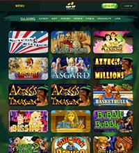 Retirar saldo betsson mobile casino Reviews México-703690