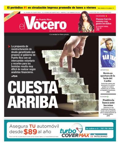 Rifa el casino corozal bono sin deposito México 2019-835250