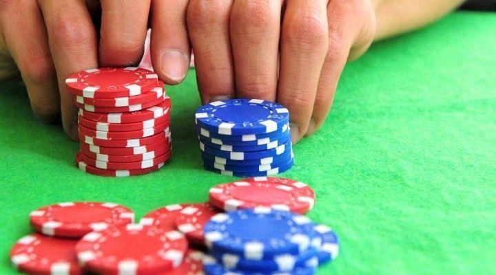 Rivalo como apostar aprenda a jugar póquer-803767