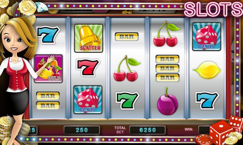 Rocky gratis bonos nombres de juegos de casino-100208