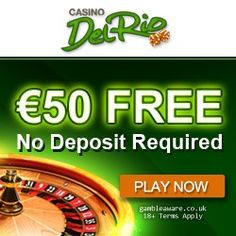 Royal ace casino no deposit bonus juegos en EuroPalace-590067