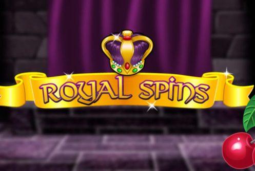 Royal casino betSoft 7 Spins com-974052