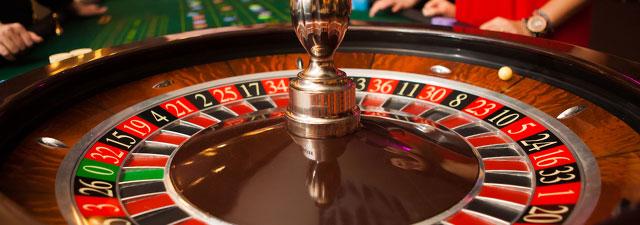 Royal casino sistema de Ruleta-382756