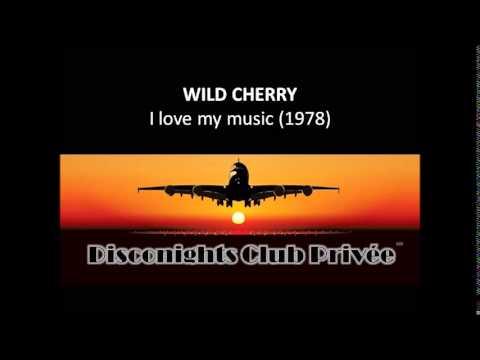 Ruleta americana tragamonedas gratis Cherry Love-334545