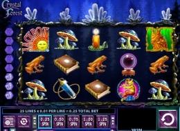 Ruleta blackjack bacará tragamonedas lucky lady charm deluxe-444913