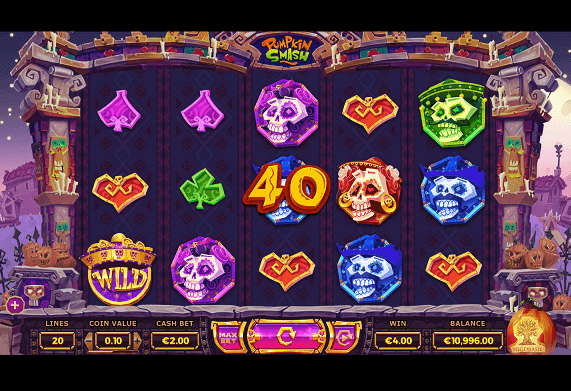 Ruleta con premios reales bono sin deposito casino León 2019-284405