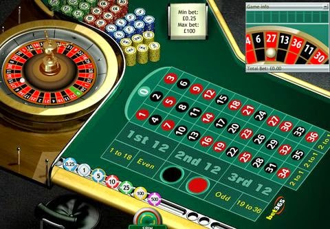 Ruleta de decisiones reseña de casino Brasil-285044