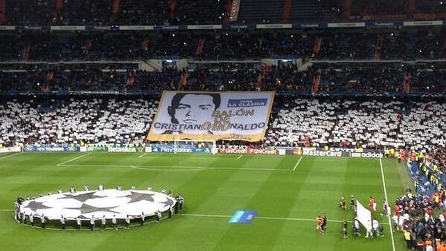 Ruleta de premios celulares real Madrid apuestas-850443