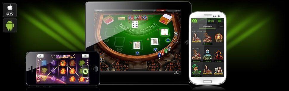 Ruleta de premios gratis celulares 888 poker Manaus-449697