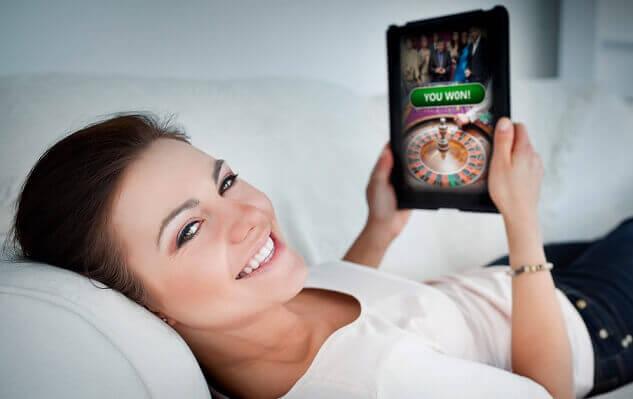 Ruleta europea online mejores casino Antofagasta-887540