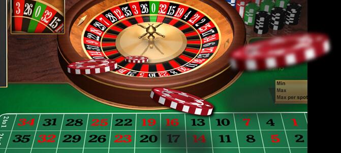 Ruleta gratis 3d casino online confiables La Plata-105113