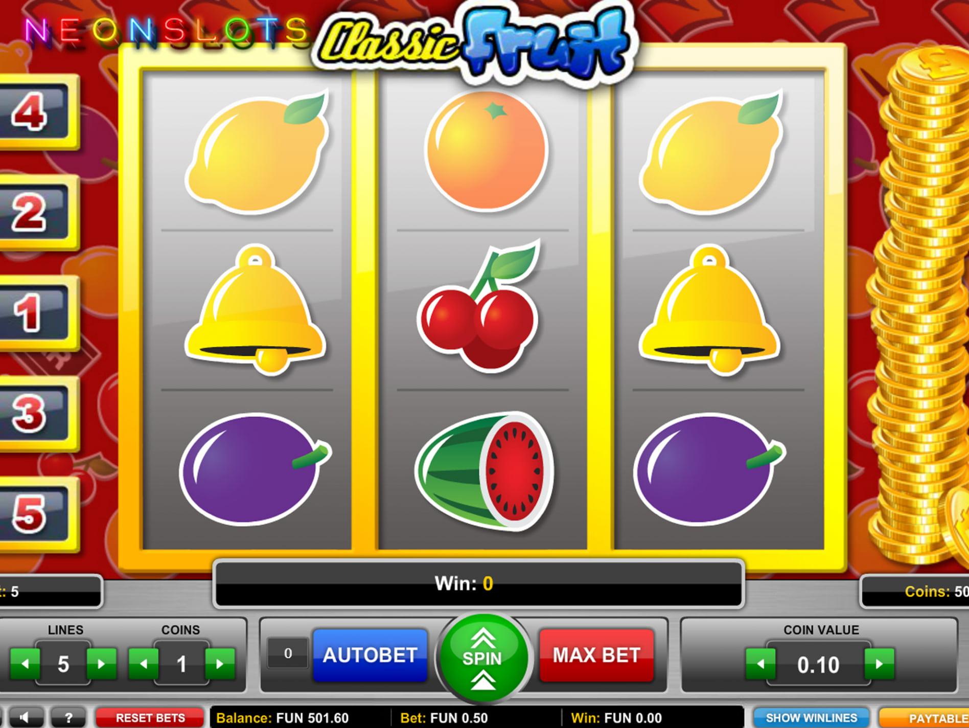 Ruleta gratis 3d casino online legales en Salvador-684216