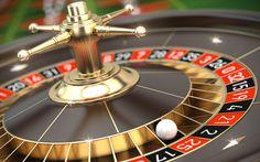 Ruleta gratis 3d casino online legales en Salvador-907513