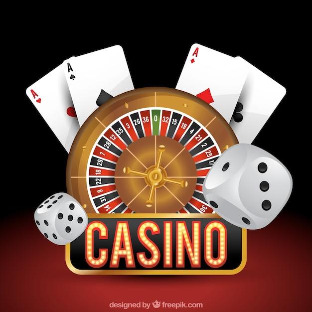 Ruleta gratis con premios casino por registrarse-368109