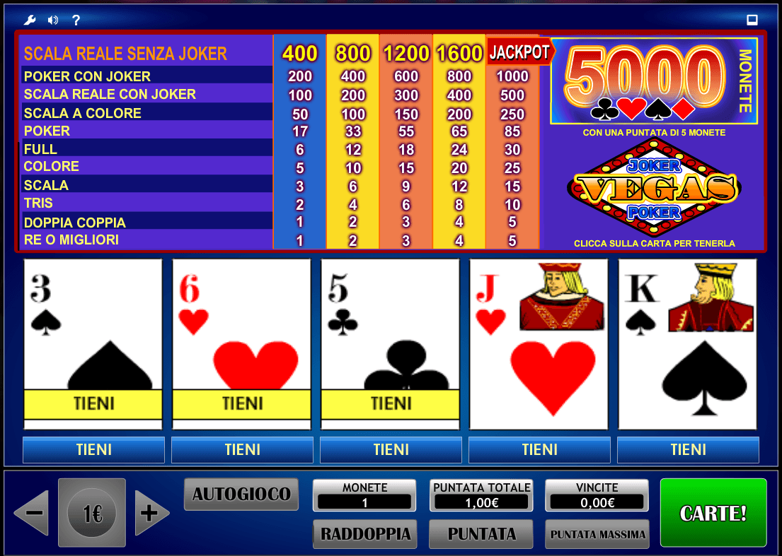 Ruleta gratis juega a Jackpot iSoftBet-715034