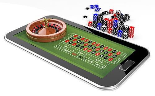 Ruleta online dinero real ferrari casino-799266