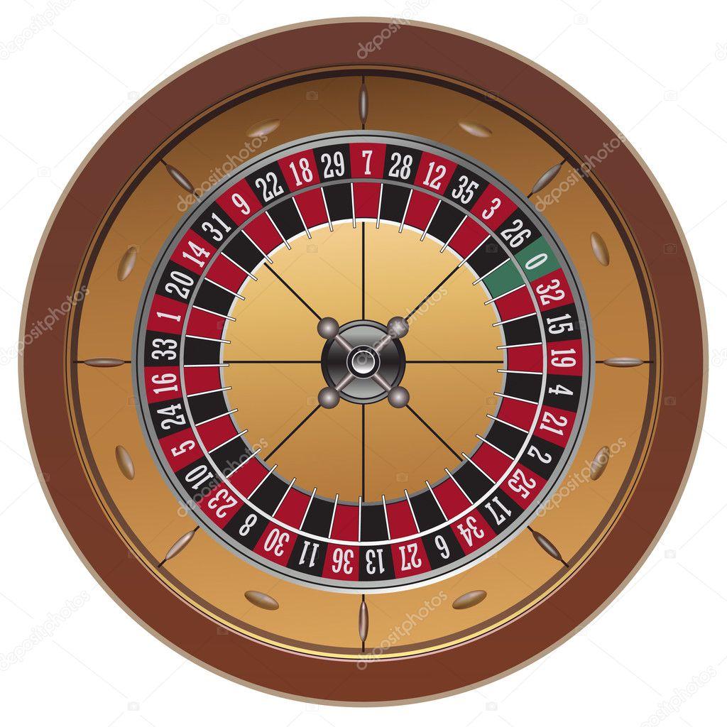 Ruleta online simulador mejores casino Sevilla-556411