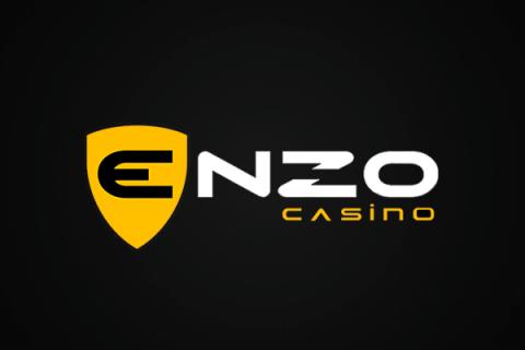 Ruleta para ganar celulares bono sin deposito casino Puerto Rico-691136