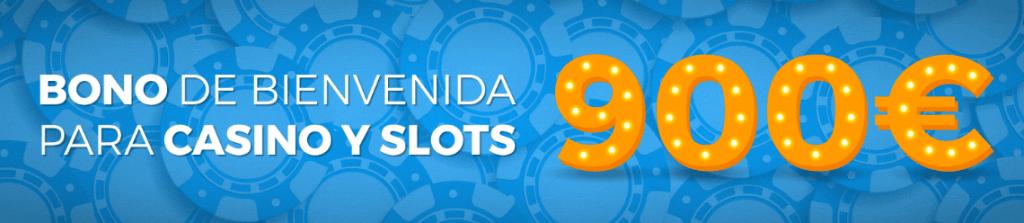 Ruletas de casinos unibet bonos en vivo-227946