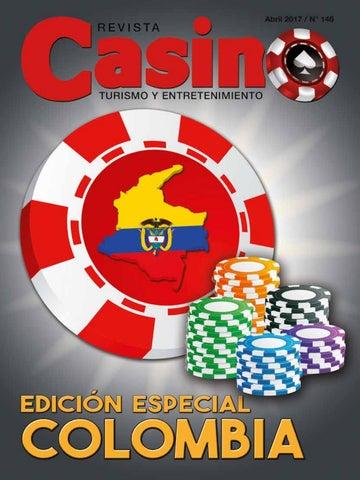 Ruletas online casino confiable Santa Cruz-493936