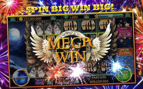 Simulador ruleta lincecia de Crazy Vegas casino-440784