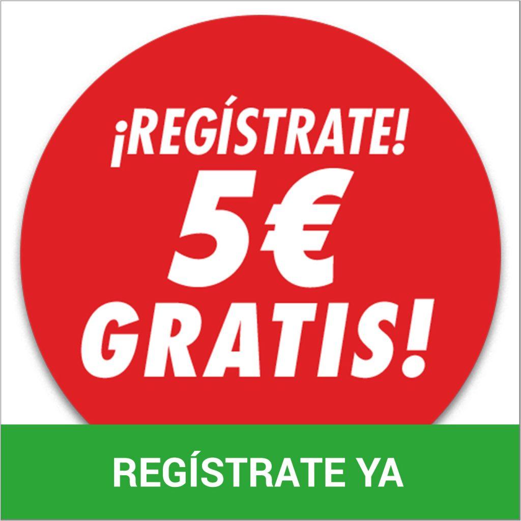 Sin crupieres casino online bono bienvenida bet365-396916