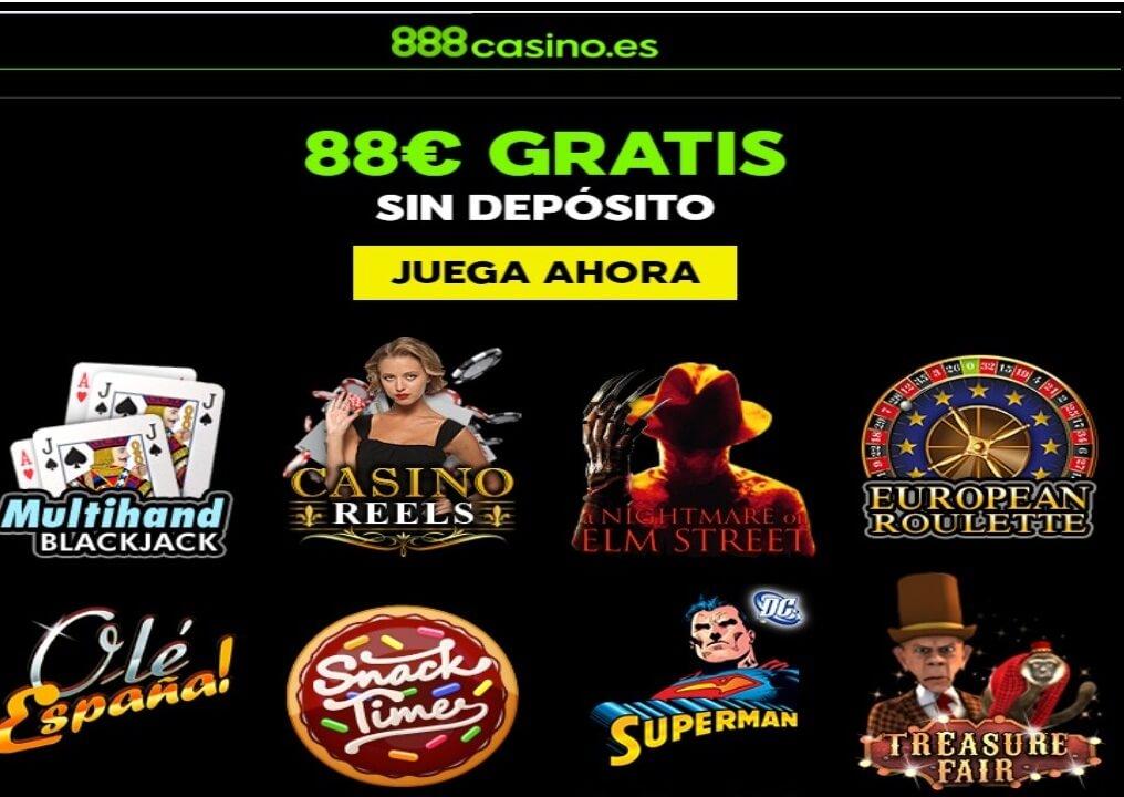 Sin depósito necesario casino trucos ruleta-545043