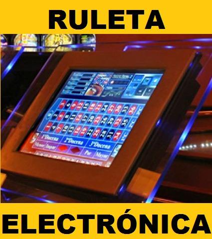 Sistemas para ganar a la ruleta € casino Portugal-186674