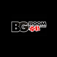 SkillOnNet BGroom com mejores casinos online-783918