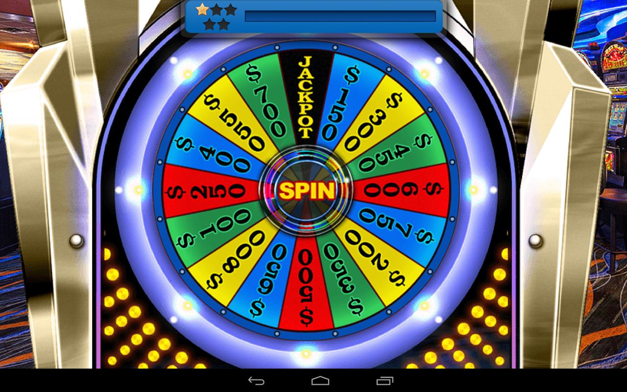 Slot machines free online gratis casino Fortuna TV-263383