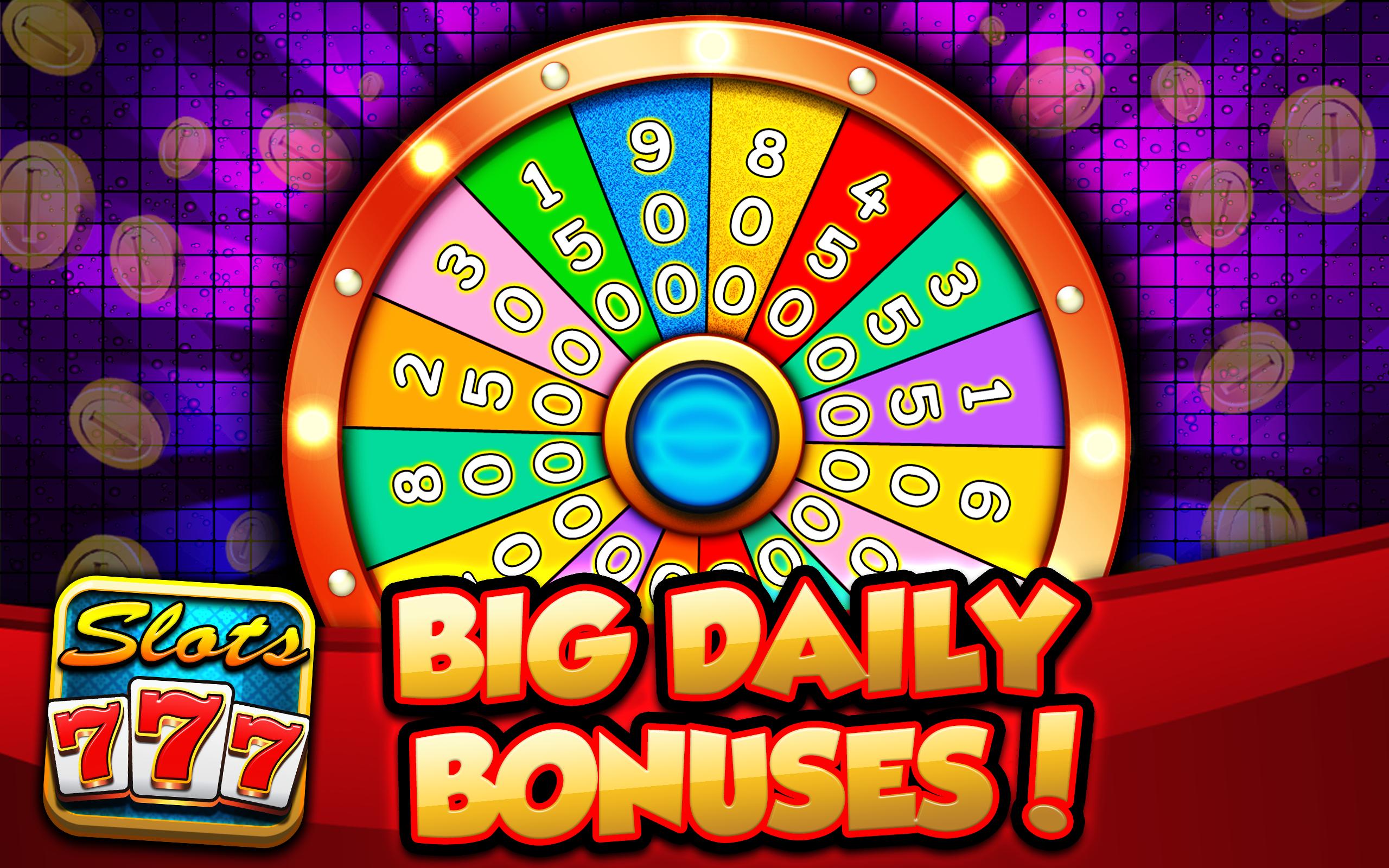 Slot machines free online gratis casino Fortuna TV-431229