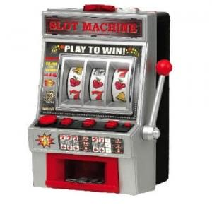 Slot machines free online gratis tragamonedas Golden Goal-150792