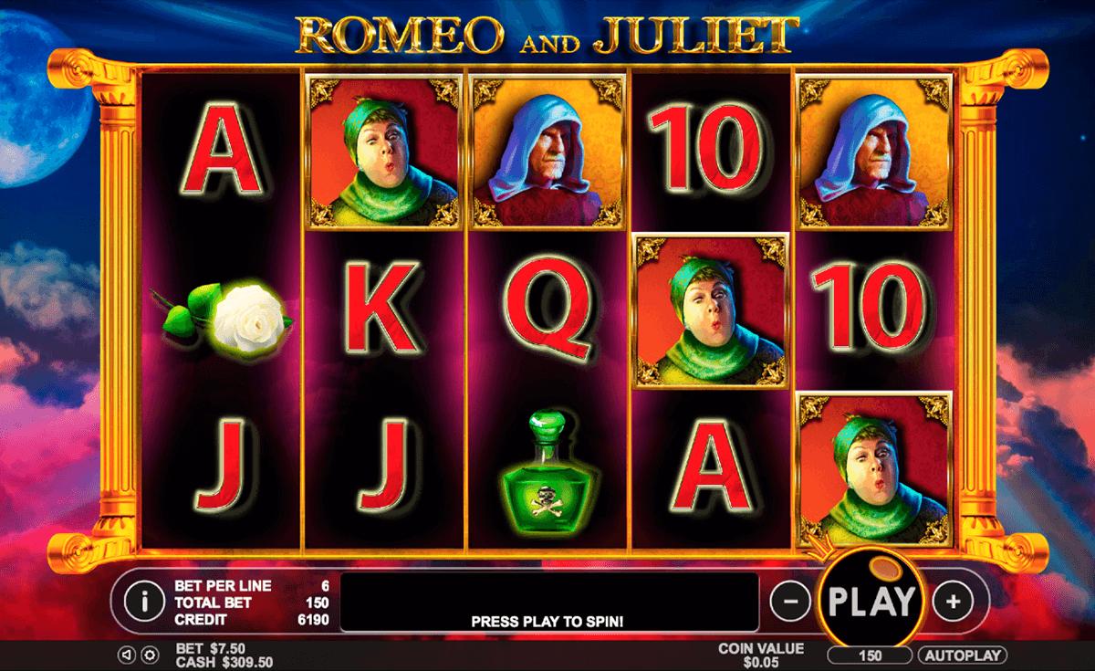 Slotomania jugar gratis tiradas Pragmatic Play-359331