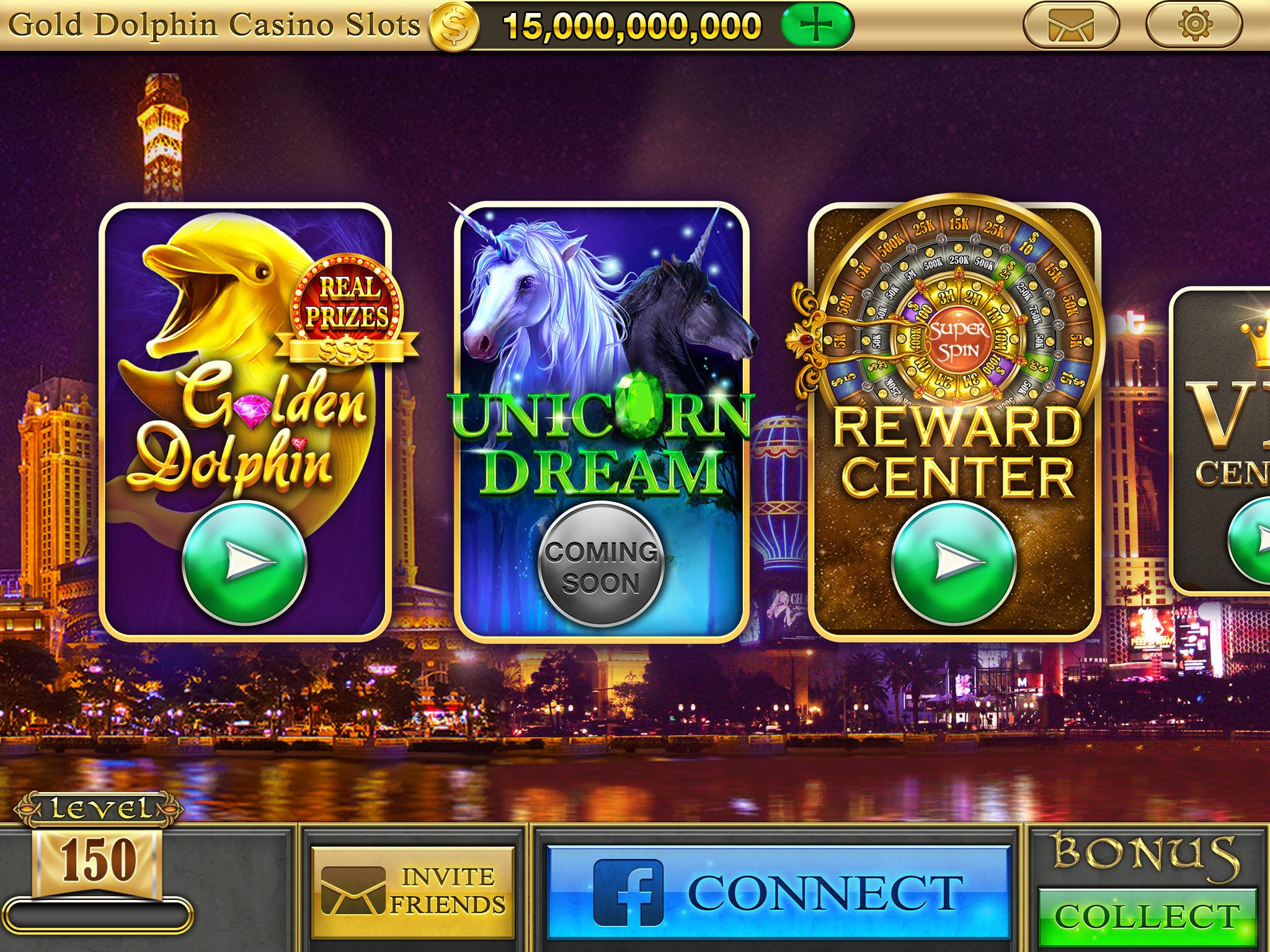 Slots Navideños full tilt poker android-953304