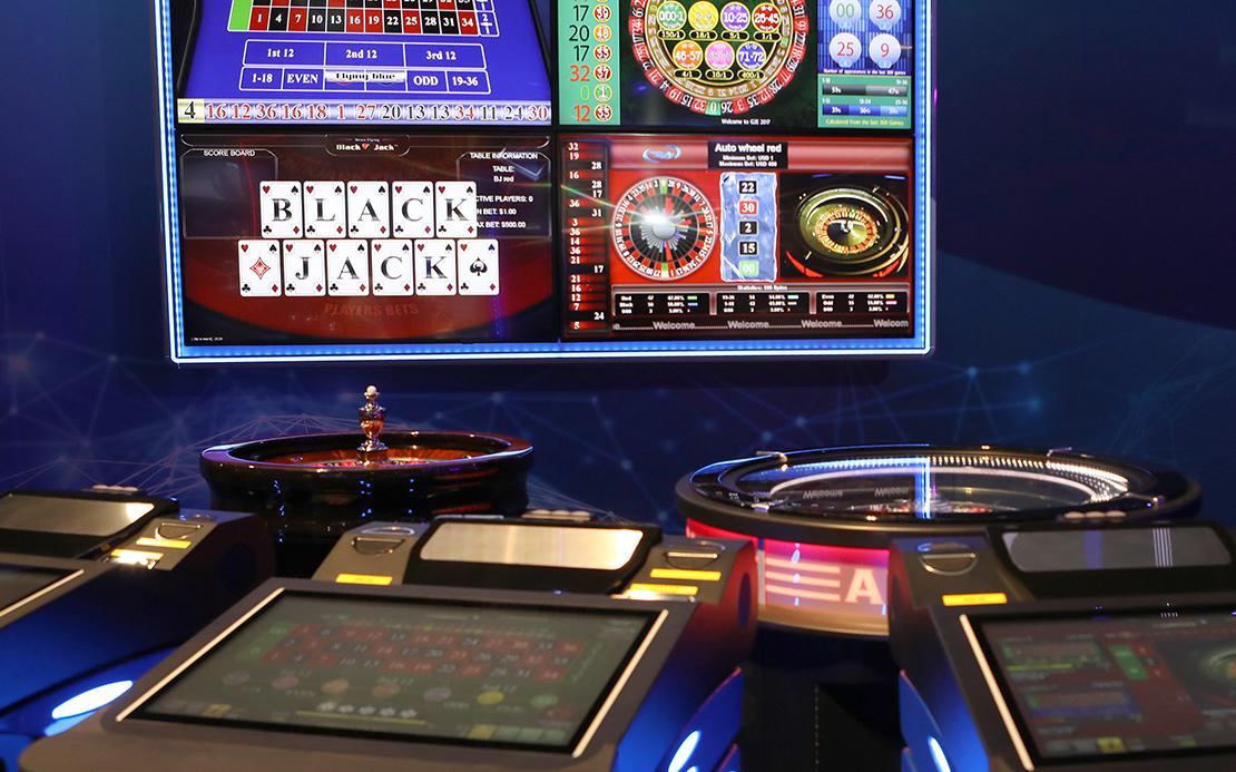 Slots Nuevos casino Portugal loteria 2019 buscar numero-656125